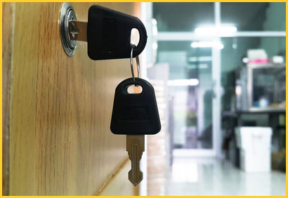 Exclusive Locksmith Service Spring Valley, CA 619-210-7035